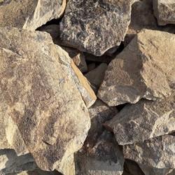 Плитняк СОЧИ из песчаника купить