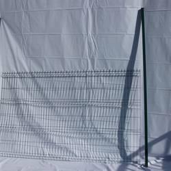 Секция ограждения порошковое покрытие купить в Йошкар-Оле